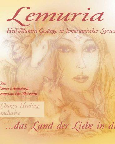 Cover-Lemuria